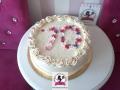 tort-marzenie2-tradycyjny-4