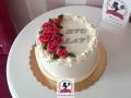 tort-marzenie2-tradycyjny-5