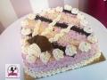 tort-tradycyjny-3