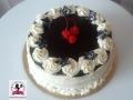 tort-tradycyjny-4.jpg