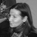 marzena-rachwal