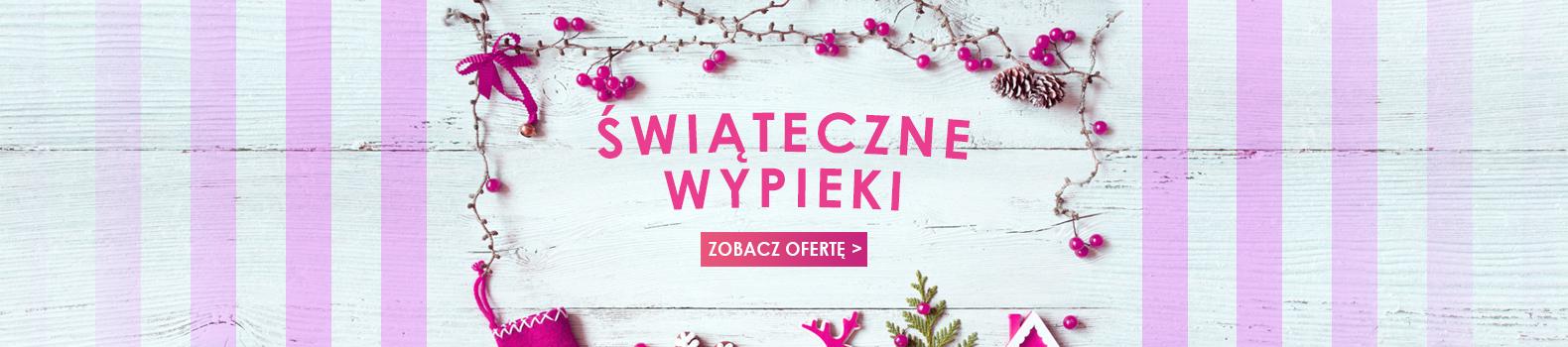 slider-swieta-2017
