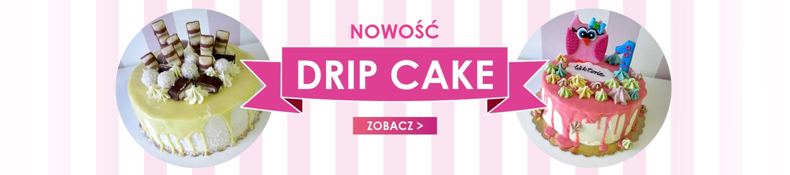 slider-drip-cake